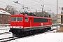 """LEW 18180 - MEG """"704"""" 25.02.2013 - Bad BelzigRudi Lautenbach"""