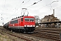 "LEW 18181 - MEG ""705"" 29.03.2012 - Leipzig-WiederitzschDaniel Berg"
