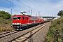 """LEW 18181 - MEG """"705"""" 08.09.2018 - Halle (Saale)Thomas Pfordte"""