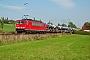 """LEW 18183 - Railion """"155 198-5"""" 07.10.2005 - Glauchau-SchönbörnchenTorsten Barth"""