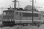 "LEW 18184 - DR ""250 199-7"" 10.08.1988 - Halle (Saale)Wolfram Wätzold"
