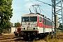 """LEW 18194 - DB Cargo """"155 209-0"""" 30.07.2002 - CottbusSteffen Hennig"""