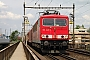 "LEW 18214 - Railion ""155 229-8"" 09.07.2005 - BaselOliver Wadewitz"