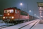 "LEW 18214 - Railion ""155 229-8"" 25.02.2005 - RuhlandJens Kunath"