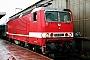 "LEW 18225 - DB AG ""143 002-4"" 20.07.1997 - Halle (Saale)Sylvio Scholz"