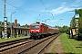 """LEW 18225 - DB Regio """"143 002-4"""" 14.07.2008 - PaditzTorsten Barth"""