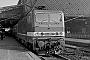 "LEW 18226 - DR""243 003-1"" 27.03.1986 - Dresden-NeustadtWolfram Wätzold"