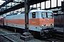 """LEW 18226 - DB Regio """"143 003-2"""" 01.11.2000 - DuisburgErnst Lauer"""