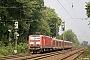 """LEW 18226 - DB Regio """"143 003-2"""" 25.08.2007 - Wanne-EickelIngmar Weidig"""