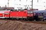 """LEW 18229 - DB Regio """"143 006-5"""" 12.04.2006 - Dresden-AltstadtTorsten Frahn"""