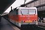 "LEW 18231 - DB AG ""143 008-1"" 19.06.1996 - Köln, HauptbahnhofWolfram Wätzold"