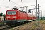 "LEW 18232 - DB AG ""143 009-9"" 19.08.1998 - Freiberg (Sachsen)Manfred Uy"
