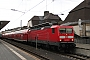"LEW 18232 - DB Regio ""143 009"" 03.01.2014 - Koblenz, HauptbahnhofLeo Stoffel"