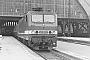"""LEW 18233 - DR""""243 010-6"""" 29.04.1989 - Leipzig, HauptbahnhofWolfram Wätzold"""