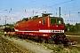 "LEW 18233 - DR ""243 010-6"" 06.09.1987 - Erfurt, HauptbahnhofTamás Tasnádi"