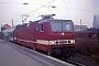 "LEW 18234 - DB AG""143 011-5"" 22.11.1997 - Halle (Saale), HauptbahnhofRainer Lang"