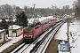 """LEW 18234 - DB Regio """"143 011-5"""" 18.02.2010 - PaditzTorsten Barth"""