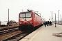 "LEW 18236 - DB Regio ""143 013-1"" 03.03.2001 - HeidenauJens Böhmer"