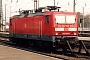 """LEW 18237 - DB AG""""143 014-9"""" 31.03.1998 - Leipzig, HauptbahnhofFrank Weimer"""