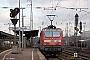 """LEW 18237 - DB Regio """"143 014-9"""" 25.01.2007 - Hagen-VorhalleIngmar Weidig"""