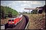 """LEW 18237 - DB Regio """"143 014-9"""" 22.05.2008 - Bochum-LangendreerMirko Grund"""