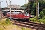 "LEW 18238 - DB Regio ""143 015-6"" __.06.2003 - RiesaJens Böhmer"