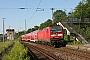 """LEW 18238 - DB Regio """"143 015-6"""" 30.05.2011 - Leipzig-ConnewitzDaniel Berg"""