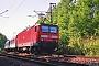 """LEW 18238 - DB Regio """"143 015-6"""" 07.05.2000 - FlöhaKlaus Hentschel"""