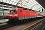 "LEW 18241 - DB Regio ""143 018-0"" 16.06.2001 - Berlin-SpandauJens Böhmer"