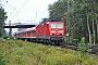 "LEW 18241 - DB Regio ""143 018-0"" 1309.2010 - OttersbergJens Vollertsen"