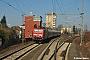 "LEW 18242 - DB Regio ""143 019-8"" 05.03.2013 - Bad NauheimStefan Sachs"