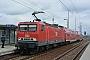 "LEW 18243 - DB Regio ""143 020-6"" 08.04.2017 - Falkenberg (Elster)Oliver Wadewitz"