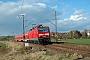 "LEW 18243 - DB Regio ""143 020-6"" 29.03.2008 - ZehmaTorsten Barth"