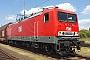"""LEW 18243 - MEG """"608"""" 04.06.2015 - Leipzig-WahrenThomas Pfordte"""