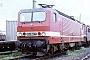 "LEW 18245 - DR ""243 022-1"" 28.06.1989 - Zwickau (Sachs)Marco Osterland"