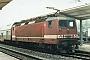 "LEW 18246 - DB AG""143 023-0"" 25.04.1995 - EilenburgTobias Kußmann"