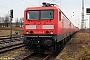 "LEW 18247 - DB Regio ""143 024-8"" 18.02.2012 - Leverkusen-OpladenPaul Tabbert"