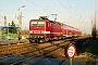 """LEW 18249 - DB Regio """"143 026-3"""" 06.01.2000 - BöhlenManfred Uy"""