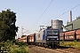 "LEW 18251 - RBH Logistics ""118"" 04.09.2012 - Bottrop-Welheimer MarkIngmar Weidig"