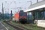 """LEW 18253 - DB Regio """"143 030-5"""" 20.06.2001 - WittenIngmar Weidig"""