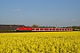 "LEW 18253 - DB Regio ""143 030-5"" 04.05.2013 - Langenfeld (Rheinland)Mirko Grund"