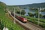 "LEW 18254 - DB Regio""143 031-3"" 12.09.2006 - Winningen (Mosel)Dieter Römhild"
