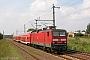 "LEW 18256 - DB Regio""143 033-9"" 23.08.2002 - NiederwiesaDieter Römhild"