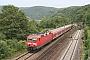 "LEW 18258 - DB Regio ""143 035-4"" 31.07.2006 - OsterspaiFrank Noack"