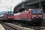 "LEW 18258 - DB Regio ""143 035-4"" 01.08.2009 - Koblenz, HauptbahnhofJulian Eisenberger"