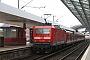 "LEW 18259 - DB Regio ""143 036-2"" 30.06.2009 - Köln, HauptbahnhofJens Böhmer"