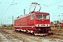"LEW 18287 - DR ""250 267-2"" 13.09.1989 - Engelsdorf, RangierbahnhofMarco Osterland"