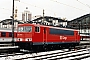 "LEW 18291 - DB AG ""155 271-0"" 08.02.1999 - Leipzig, HauptbahnhofOliver Wadewitz"