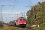 "LEW 18293 - DB Cargo ""155 273-6"" 11.09.2018 - Ratingen-LintorfIngmar Weidig"