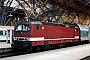 "LEW 18419 - DB Regio ""143 038-8"" 09.03.2000 - Leipzig, HauptbahnhofOliver Wadewitz"